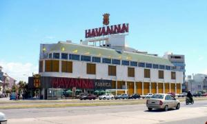 Conflicto por 6 despidos en la fábrica Havanna.