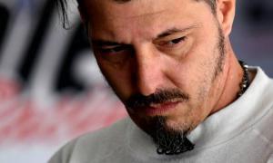 Mazzacane podría perderse el resto del campeonato del TC. Foto: Prensa