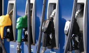 Descartan aumento de la nafta en agosto