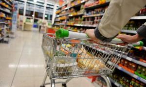 La inflación de julio fue de un 3,1% y el acumulado del año es 19,6%