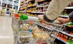 Inflación de noviembre fue de 3,2% y en el Conurbano de 2,9%