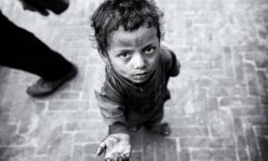 Foto: anred.org