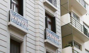 """El presidente de CAMESI, Alejandro Ginevra, aseguró que """"estamos frente a una crisis sin precedentes en el mercado"""""""