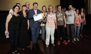 Foto: Prensa Almirante Brown