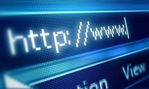 El 32% de los hogares de Argentina hoy no cuenta con conectividad fija a internet