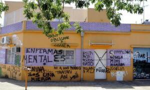 Maltratos en jardín Tribilín: Penas de entre 4 y 7 años de prisión para las maestras