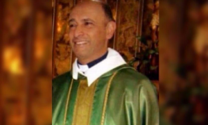 Indignación en Tribunales de San Martín por la absolución del excura Carlos Eduardo José acusado de abusador