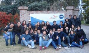 Cervecería Quilmes convoca a jóvenes profesionales de hasta 27 años de todo el país