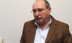 Dura autocrítica del Intendente Gobbi tras la derrota electoral.