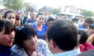 Foto: La Voz del Pueblo