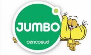 Jumbo lanza nueva campaña para la vuelta al colegio. Foto: Dossiernet