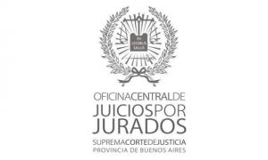 En 2018 se realizarán 38 juicios por jurados en la Provincia de Buenos Aires