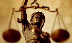 Se busca asegurar el acceso a la justicia en el contexto vigente