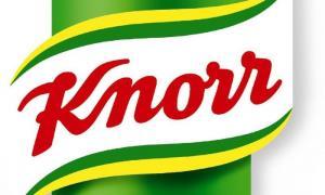 El programa de RSE de Knorr alcanzó a más de 5.400 beneficiarios