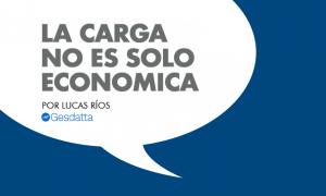 Un análisis sobre los impuestos en Argentina.