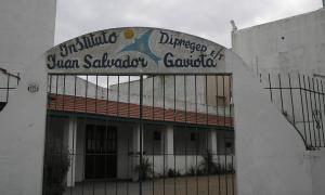Denuncian despidos y maltratos en la una entidad de gestión privada en Mar de Ajó. Fuente: Prensa