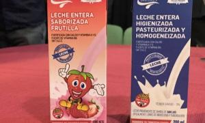 San Luis producirá su propia leche en búsqueda de bajar los precios y generar empleo.