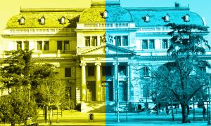 Legislatura bonaerense: Los 46 diputados y los 23 senadores electos hasta 2023