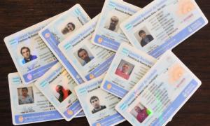 General Rodríguez: Vendía licencias de conducir por Facebook y el municipio lo denunció