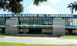 Club El Linqueño, uno de los autorizados.