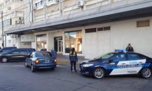 Acusan a la Clinica Los Cedros de no activar el protocolo sanitario