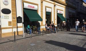 Foto: elcivismo.com.ar