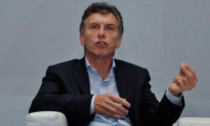 Macri volvió a pedir su sobreseimiento.