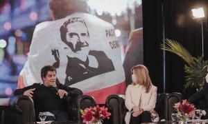 Elecciones 2021: El radicalismo quiere a Manes como candidato en Provincia