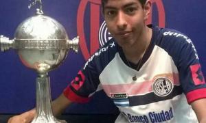 Futbolista de la Liga de Cañuelas murió arrollado por una formación del Tren Roca
