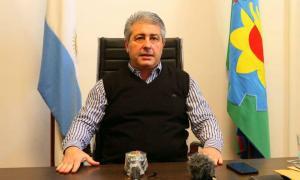 Javier Marttinez se metió en la polémica decisión de Tandil