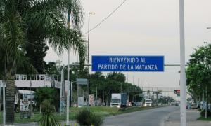 Coronavirus en La Matanza: Superó los mil muertos
