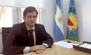 Marcelo Matzkin estalló en las redes sociales.