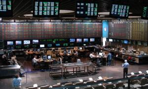 """Argentina fue reclasificada como """"mercado emergente"""" por el MSCI"""