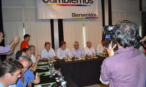 Foto: LaNoticia1.com