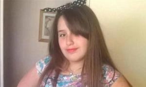 """Micaela Ortega fue víctima de """"grooming"""" y luego hallada muerta en las afueras de Bahía Blanca"""