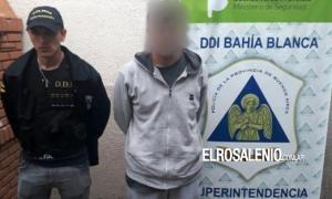 Punta Alta: Detienen a militar acusado de abusar de sus hijastras