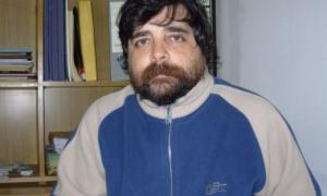 Moreira será Intendente interino de San Martín.