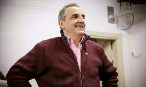Guillermo Moreno dialogó con La Noticia 1.