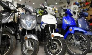 Ahora 12: Mantienen el plan en noviembre para comprar motos 0km y piden extenderlo a 2020