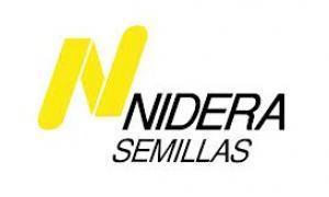 La Cámara de Comercio de Estados Unidos en Argentina premió a Nidera por su trabajo en la gestión sustentable