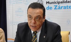 Cáffaro prevé gastar 2.300.000 pesos en la Cumbre del Tango.