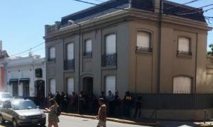 Foto: diarioelnorte.com.ar