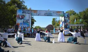 Patagones: Zara confirmó la realización de la Fiesta de la Soberanía Patagónica