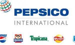 Se encuentra abierta la inscripción al PepsiCo Eco-Reto 2014