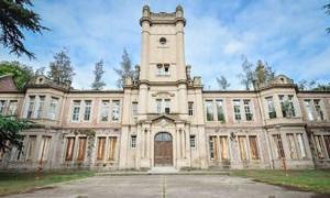 Pilar tendrá Universidad Nacional