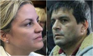 """Excarcelaron a """"Pimienta"""" Silva, el marcador de Carolina Píparo en el robo de 2010"""