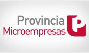 Provincia Microempresas busca personal en Bolívar