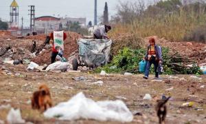 Subió la pobreza: Alcanza al 42% de las personas y, en menores de 15, supera el 57%