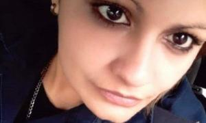 Berazategui: Detuvieron a los presuntos atacantes de la policía baleada que perdió un ojo
