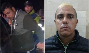 Se trata de dos internos que estaban alojados en la Unidad Penal 6. Foto: Prensa